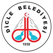 Dicle Belediyesi